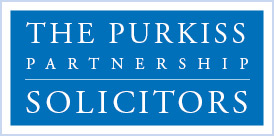 The Purkiss Partnership